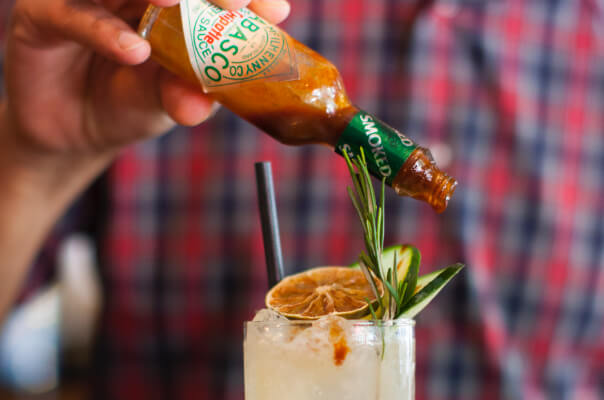 Trend-Forward Takes on Classic Cocktails